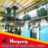 10-200tons palm kernel oil plant, palm kernel oil production machine with good after service