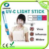 Portable Small UV Ligh for room