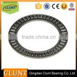 10 years manufacture thrust needle roller bearing with good price