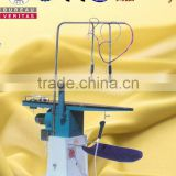 Professional movable automatic clothes conveyor