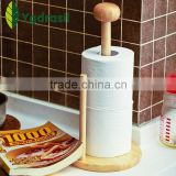 premium Chinese kitchen towel roll paper tissue,manufacturer,factory price,ODM OEM service,custom                                                                                                         Supplier's Choice