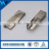 Small Deformation and High Precision STAMP DIE SPARE PARTS