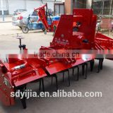 Factory directly sale CE certifaicated good quality used disc harrow for sale