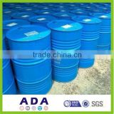 Factory supply liquid soap raw material