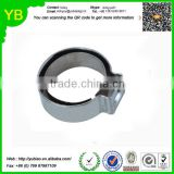 Professional manufacturer self-marketing spring clamp for auto water pipes                                                                         Quality Choice