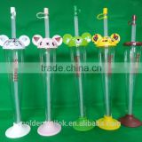 plastic slush cup for kids