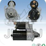 (2-1378-BO) car starter for audi motor auto part OEM: 0-001-108-072, -078, 101, -102; VW-Audi 034-911-023, -023Q