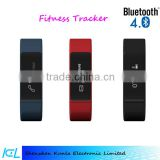 I5 Plus Smart Watch intelligent Bracelet Bluetooth Wristband Sports Watch For Android IOS