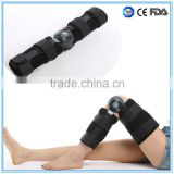 Orthopedic knee protection support Knee rehabilitation equipment hinged knee brace                                                                         Quality Choice                                                     Most Popular