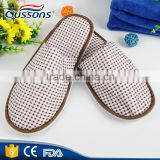 Very Cheap Disposable Hotel Shower Slippers Hotel Slippers