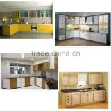Modern Kichen Cabinet, Luxury Kichen Cabinet Best sale Kitchen Cabinet,European Kitchen Cabinet