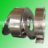 Tisco cold / hot rolled 316 stainless steel coil                                                                                                         Supplier's Choice