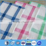 cheap wholesale 100 cotton gift baskets kitchen towels                                                                         Quality Choice
