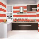 Good quality glazed ceramic kitchen and bathroom tiles board wall