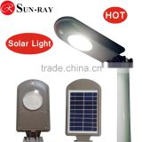 5W LED Factory Price Durable ABS Solar Street LED Lights,Applied in 55 Countries Solar Street LED Lights