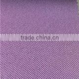 300d Polyester Oxford Fabric With Pu Coating polyester oxford fabric thin waterproof polyester fabric