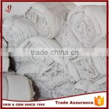 China supplier terry bath /beach cotton towel fabric                                                                         Quality Choice