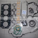 Good quality !!! D4CB Hyundai engine overhaul gasket set ,head gasket ,cylinder head gasket kit