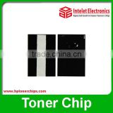 Hot product! 100% quality warranty toner reset chip for epson m2000, Epson m2000 toner reset chip