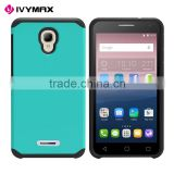 Guangzhou factory for alcatel one touch fierce 4 custom cell phone case                                                                                                         Supplier's Choice
