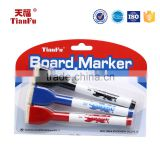 Brands Quick dry refill ink white board marker pen for price