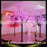 H:3m led outdoor light buy christmas tree