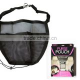 As seen on TV New Products Car Purse Storage Portable Purse Pouch
