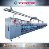 Auto-winder machine/aut- winding machine/textile machine in yarn spinning production line