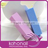 mini nail buffer block wholesale Nail buffer nail file and buffer
