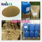 Habio Feed Alkaline Protease for Animal Feeding and Health