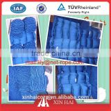 China cheap price and good quality nylon fishing nets on sale /redes de pesca / buona qualita di reti da pesca