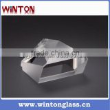 promotional optical prisms glass