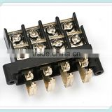 Audio Terminal Block KT4 11mm/13mm Pitch 300V 30A