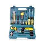 Hot selling new products for 2015 multifunction tool set,household hand tool set, hardware tool set