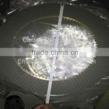 Motorcycle Clutch Friction Plate,Outside Friction Disc 4K1317