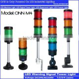 ONN-M4 Warning Beacon Lighting / Flash Led Light