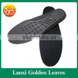 low price Sports insoles, shock absorbing insole sport shoe pad good quality run sport shoe woman