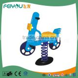 Toy Vehicle And Children Hobbies 2015 Alibaba China Supplier Spring Ride On Car From Manufacturer FEIYOU