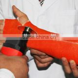Plaster of Paris Bandage Saw Orthopedic Casting Tape Saw Medical Electric Plaster Cutting Saw