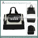 OEM Golf Travel Bag Factory
