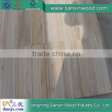 Buy Paulownia Wood Online Solid Wood Board for Drawer Sides & Backs
