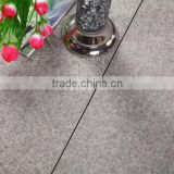 allibaba com hot sale marble flooring border designs 600*600 new tile in China 2cm thick ceramic tiles floor container house