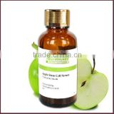 Top Beauty Care Product 20% Vitamin C Anti-wrinkle and Renew Skin Cell Serum in Hot Sale
