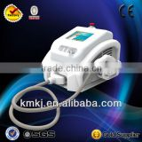 E-light system! Best selling mimi hair removal machine with hot promotion (CE ISO SGS TUV)