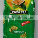 Tea :: Indian Tea Blends :: Tata Tea Premium :: Society Tea :: Tata Tea Gold :: Taj Mahal Gold :: Black Tea