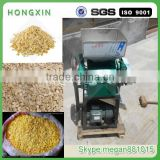 Wholesale small wheat corn flakes making machine/breakfast cereal Corn flakes making machines