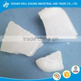 Manufacturer price liquid paraffin wax