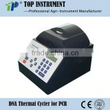 High Quality DNA Thermal Cycler for PCR
