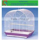 Eco-Friendly Feature and Pet Cages, Carriers & Houses Type veterinary combination cage