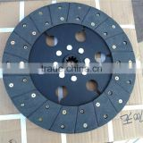 Inquiry about Foton 654 FT654 Tractor Parts Clutch Disc